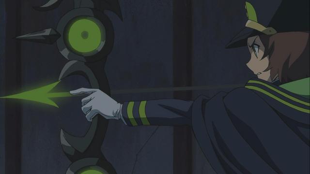 File:Episode 8 - Screenshot 64.png
