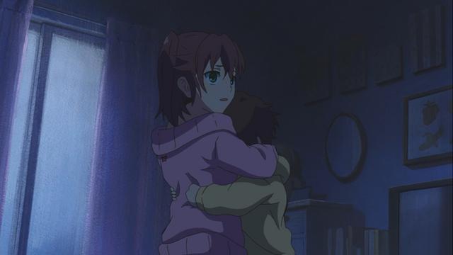 File:Episode 6 - Screenshot 3.5.png