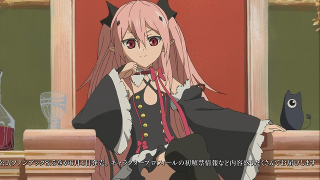 File:Episode 9 - Screenshot 123.png