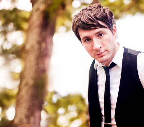File:Owl CIty.png