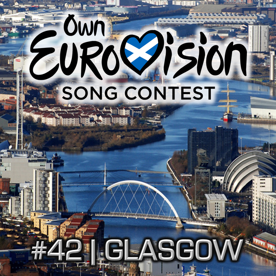 an essay on the eurovision song contest All the information about eurovision song contest 2017 in kyiv, ukraine participants, arena, eurovision village, euroclub, euro fan café 43 countries will.
