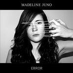 Madeline Error