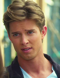 drew van acker photoshootdrew van acker instagram, drew van acker gif, drew van acker 2016, drew van acker 2017, drew van acker hot scene, drew van acker gif tumblr, drew van acker and ashley benson, drew van acker gif hunt, drew van acker age, drew van acker photoshoot, drew van acker википедия, drew van acker wife, drew van acker twitter, drew van acker films, drew van acker healthy celeb, drew van acker filmography, drew van acker modeling