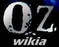 Miniatura da versão das 15h26min de 17 de outubro de 2010