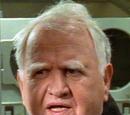 Daniel Meehan