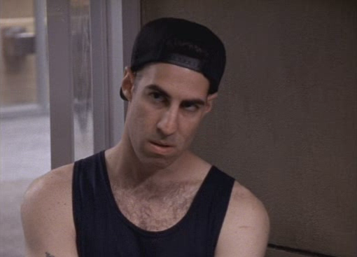 File:Joey D'Angelo 2.png