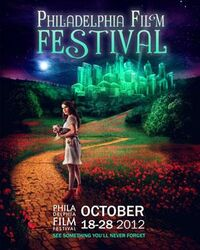 Emerald City Philadelphia Film Festival
