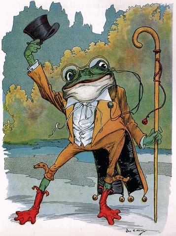 File:Frogman.png