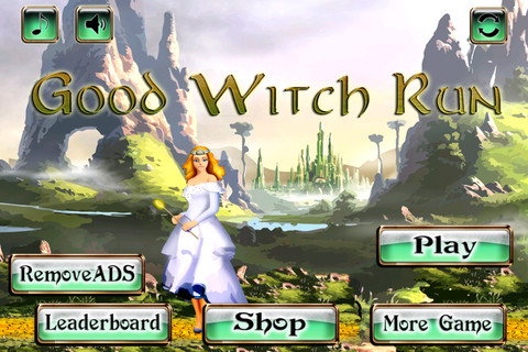 File:Good Witch Run.jpg