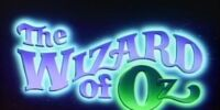 The Wizard of Oz (TV series)