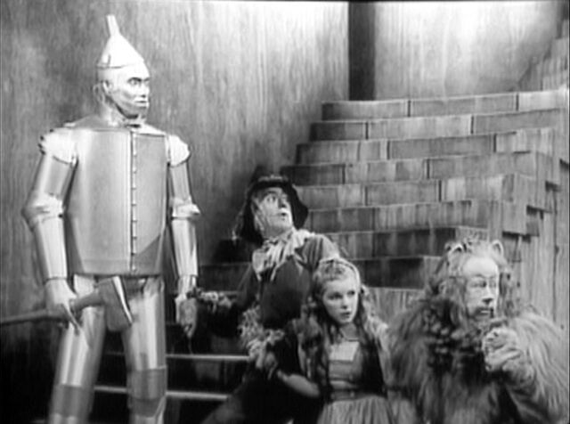 File:Buddy Ebsen as Tin Man.jpeg
