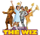 De musical The Wiz