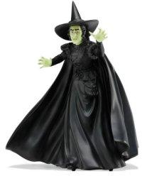 File:Talking-witch.jpg