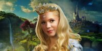 Glinda (2013 movie)