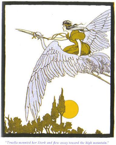 File:Princess Truella on a stork - Project Gutenberg eText 16529.jpg