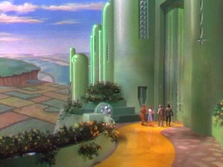 File:Emerald City 1.jpg