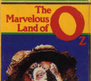 The Marvelous Land of Oz (1981)