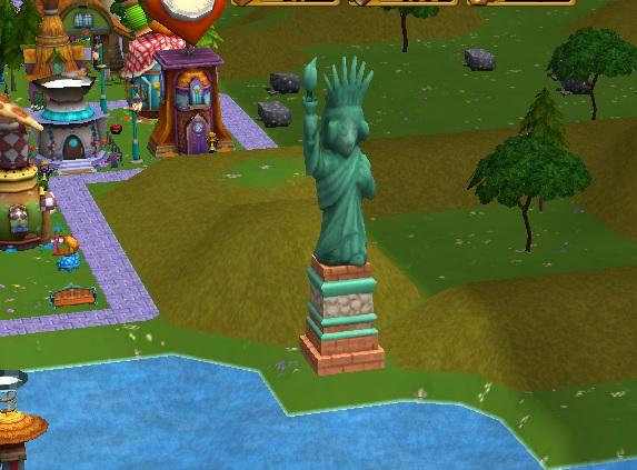 File:Munchkin Liberty Statue.jpg