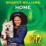Shanice Williams Home