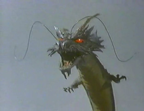File:Rankin bass Asiatic Dragon.png