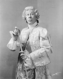 File:220px-DuBarry Was a Lady Bert Lahr 1939.jpg
