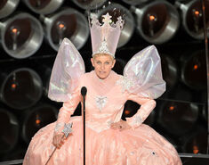 11588 content Ellen-Degeneres-Glinda-at-the-Oscars