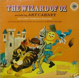 File:Wonderland1974LP153WizCarney.jpg