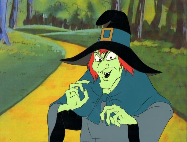 File:Journey-Back-to-OZ-Production-Cel-the-wizard-of-oz-24424266-900-685.jpg