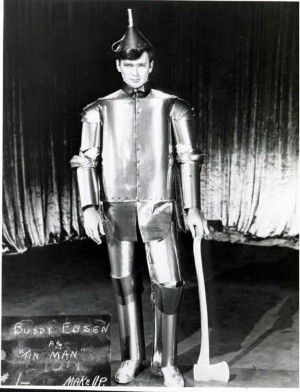 File:Buddy Ebsen Tin Man.jpeg