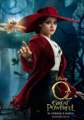 File:Oz-the-great-and-powerful-mila-kunis.jpg
