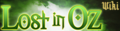 Thumbnail for version as of 00:41, May 23, 2015