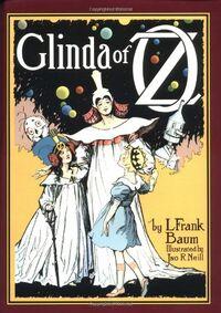 Glindaofoz