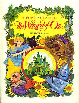 File:Wizard of oz popup.jpg