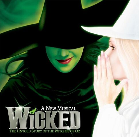 File:Wicked Poster.jpg