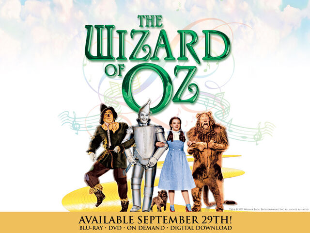 File:The-Wizard-Of-Oz-Wallpaper-the-wizard-of-oz-11091861-1024-768.jpg