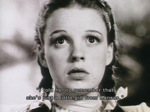 File:Judy-Garland-judy-garland-21893732-500-374.jpg
