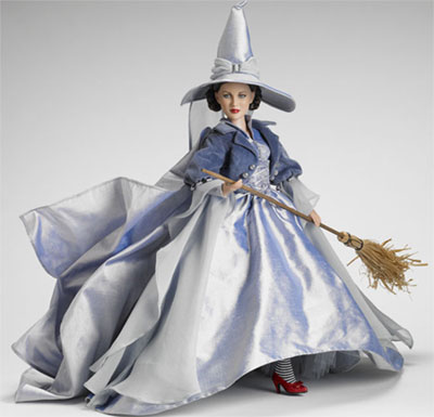 File:Wicked Witch of the East.jpg