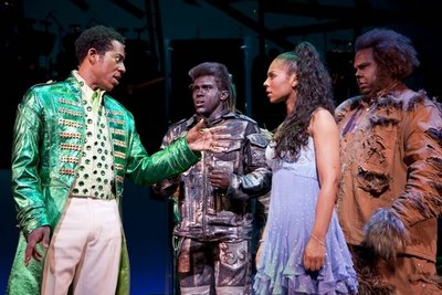 File:Orlando Jones Joshua Henry Ashanti James Monroe Iglehart The Wiz.jpg