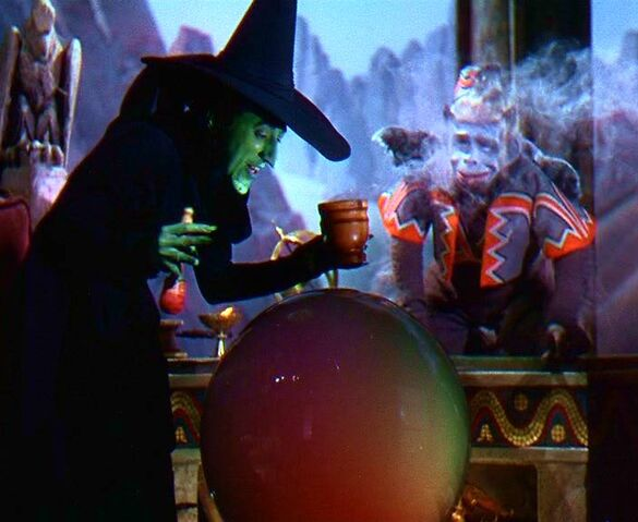File:WizardWitch2.jpg