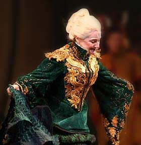 File:Wicked-madam-morrible-costume-c-strothmann.jpg