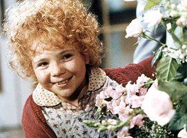 File:Aileen Quinn as Annie.jpg