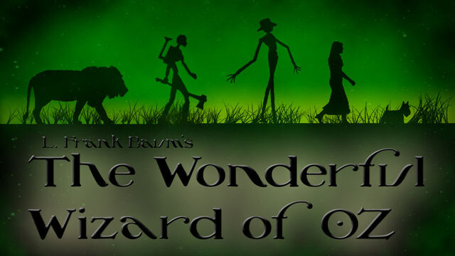 File:The wonderful wizard of oz by the1llustrator-d5liaqp.jpg
