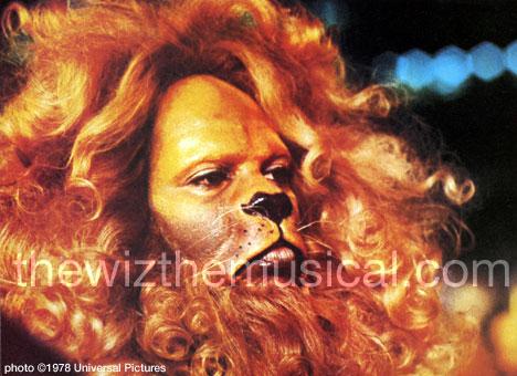 File:Lion50.jpg