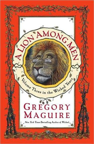 File:Lion Among Men.jpg