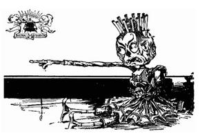 Scoodler queen