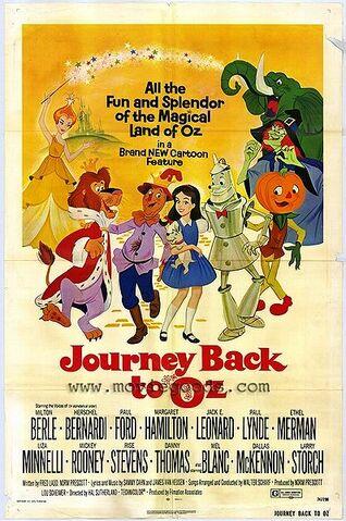 File:398px-Journey back to oz.jpg