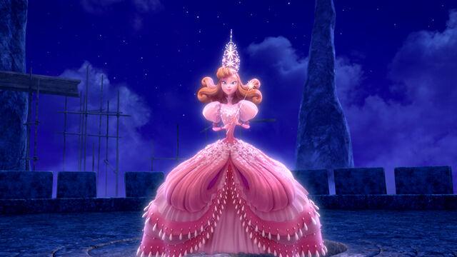 File:Legends-of-oz-dorothys-return-1-Glinda rgb.jpg