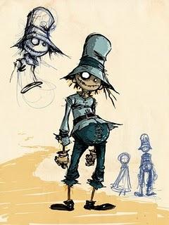 File:Blog oz design scarecrow03.jpg