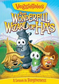 File:VeggieTales - The Wonderful Wizard of Has jpg 270x360 q85 upscale.jpg