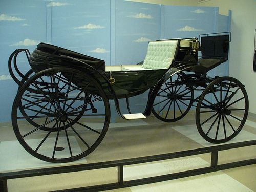 File:Carriage.jpg